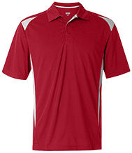North Sunflower Athletics Premier Moisture Wicking Sport Shirt