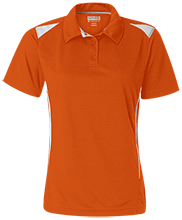 Malverne High School Ladies Premier Moisture Wicking Sport Shirt