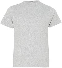 Alternative School School Youth Jersey T-Shirt