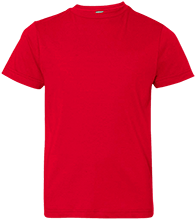 Lansdowne HS Vikings Youth Jersey T-Shirt