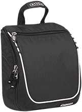 Mother Mary School Royals OGIO Doppler Kit