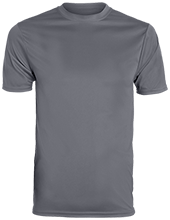 School Men's Wicking T-Shirt