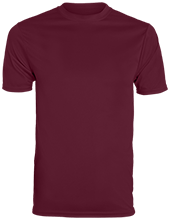 Shepherd Of The Valley Lutheran Men's Wicking T-Shirt