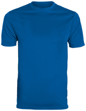 Malverne High School Men's Wicking T-Shirt