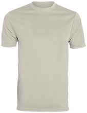 Unity Thunder Football Men's Wicking T-Shirt