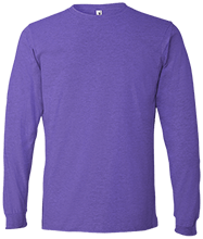 Deep Creek Alumni Hornets Lightweight Long-Sleeve T-Shirt