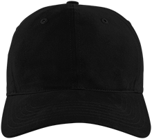 Unity Thunder Football Adidas Unstructured Cresting Cap