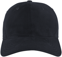 Come Play Detroit Come Play Detroit Adidas Unstructured Cresting Cap