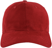 TS Nurnberger Middle School Sharks Adidas Unstructured Cresting Cap