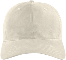 Clearwater-Orchard Cyclones Adidas Unstructured Cresting Cap