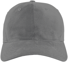 Linnaeus West Primary School School Adidas Unstructured Cresting Cap