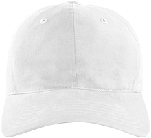 Shepherd Of The Valley Lutheran Adidas Unstructured Cresting Cap