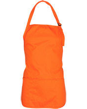 Team Granite Arch Rock Climbing Design Your Own Medium Length Apron