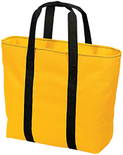 Maranatha Baptist Academy Crusaders All Purpose Tote Bag