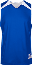 Malverne High School Adult Player Jersey
