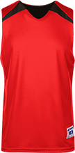 Axtell Park Middle Lions Youth Player Jersey