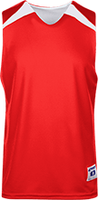 Mount Greylock Regional High Mounties Adult Player Jersey