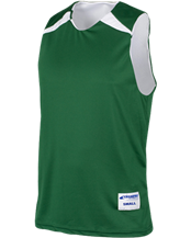 Saddlebrook Prep School Spartans Adult Player Jersey
