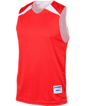 Central Elementary School Flash Adult Player Jersey