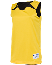 Ladies Dri-Gear Reversible Player Jersey