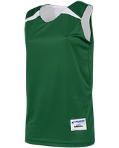Michigan State University Spartans Ladies Player Jersey