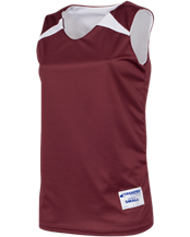 Atherton High School Rebels Ladies Dri-Gear Reversible Player Jersey