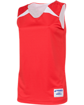 Lawndale High School Cardinals Ladies Player Jersey