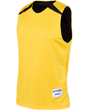 Youth Dri-Gear Reversible Player Jersey