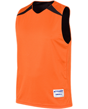 Charlotte High School Orioles Youth Player Jersey
