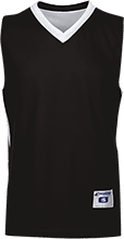 Patuxent High School Panthers Adult Game Jersey