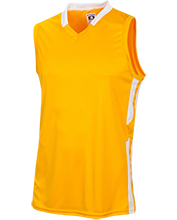 Broad Meadows Middle School School Performance Sleeveless Jersey