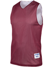 Derryfield School Cougars Adult Practice Jersey