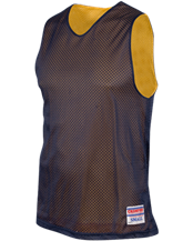 Maranatha Baptist Academy Crusaders Adult Practice Jersey