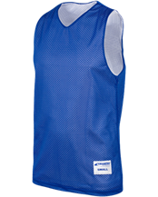 Adamsville Elementary School Warriors Adult Practice Jersey