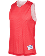 Glenwood Intermediate School School Reversible Practice Jersey