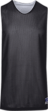 Barnard Intermediate Bears Adult Practice Jersey