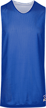 Saint Mary's Catholic School School Adult Practice Jersey