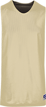 The Computer School Terrapins Adult Practice Jersey