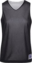 North Buncombe High School Black Hawks Ladies Practice Jersey