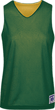 The Computer School Terrapins Ladies Practice Jersey