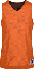 Illini Bluffs High School Tigers Ladies Practice Jersey