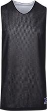 Barnard Intermediate Bears Youth Practice Jersey