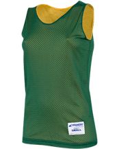 Evergreen Forest Elementary School School Ladies Practice Jersey