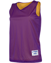 Cathedral Carmel School Tigers Ladies Practice Jersey