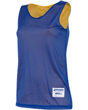 Adamsville Elementary School Warriors Ladies Practice Jersey