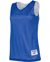Columbia Christian Academy School Ladies Practice Jersey