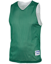 Michigan State University Spartans Youth Practice Jersey