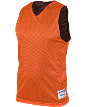 Charlotte High School Orioles Youth Practice Jersey