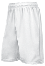 Charleston Catholic High School Irish Custom Printed Training Short