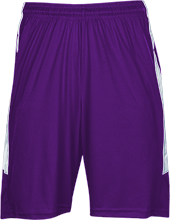 Deep Creek Alumni Hornets Youth Customized Performance Short
